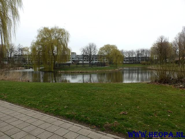 28-03-2015  Rs'80 Zoetermeer      26.8 Km (14)