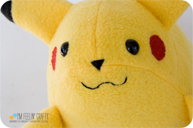 Pikachu-Face-ImFeelinCrafty