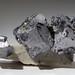 Minerals G