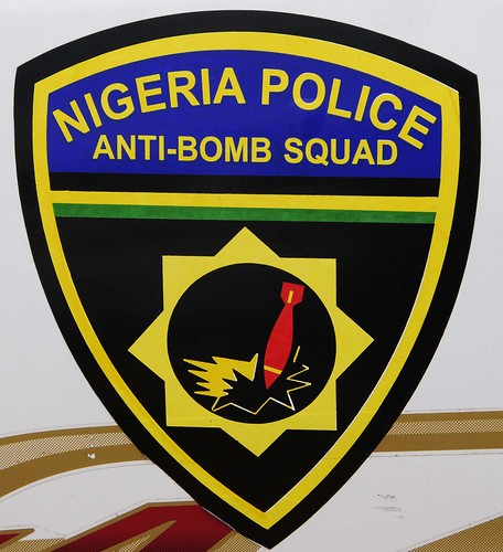 africa police lagos nigeria policebadge lagosnigeria policepatch policecrest nigeriapolice antibombsquad