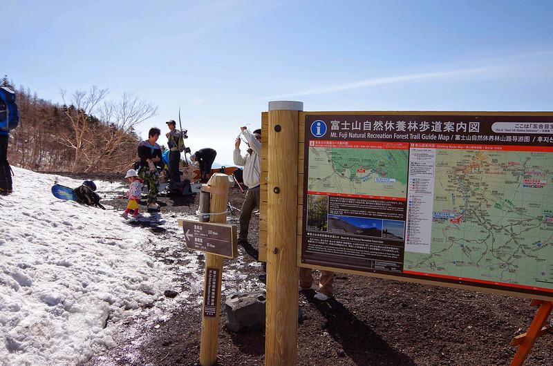 20140511-富士山(Saku)-0016.jpg