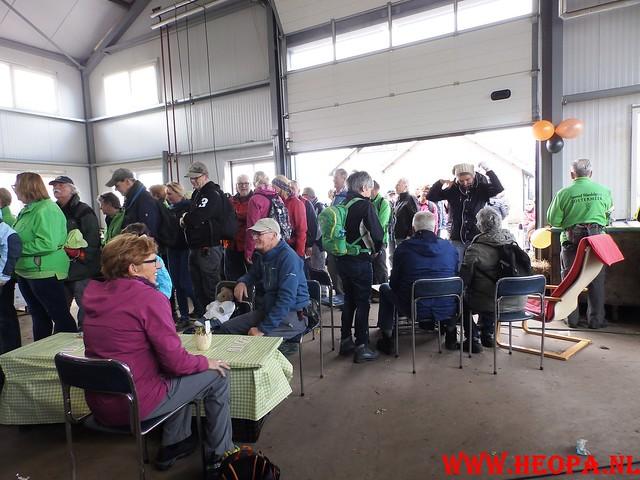 2015-03-07 Noordwijk 25 Km (76)