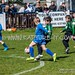 Wealdstone Youth FC U7-U10 Football Tournament 2015 Action images