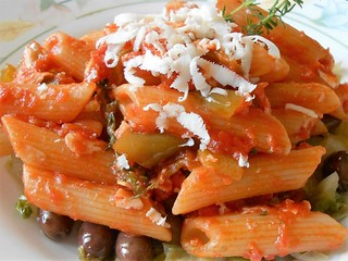 pasta Colasacco  0003 | by cheffina2012