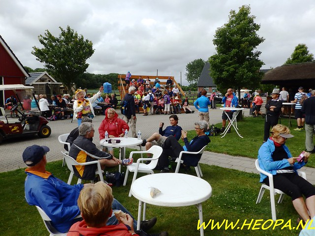 2016-06-18 Plus 4 daagse Alkmaar 4e dag 25 Km (46)