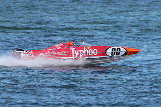 P1 SuperStock - Typhoo 00 | by corax71