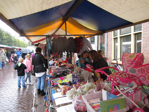IMG_0016 | by paardenmarktameide