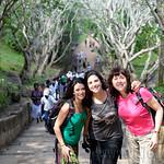 03 Viajefilos en Sri Lanka. Mihintale 35