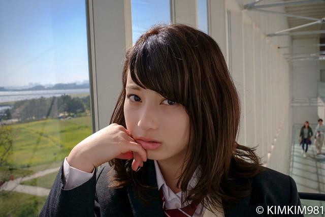 MIKA_MANO-1729.jpg