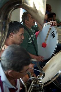 Circuito Águas do Gandarela - Morro Vermelho