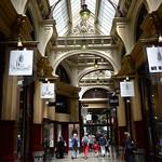 Viajefilos en Australia, Melbourne 097