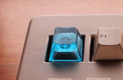 crystal blue | by cheeseyman12