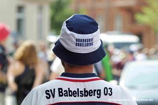 2016.05.28_01 Luckenwalde Finale Brandenburger Fussballlandespokal FSV 63 vs SVB 03 (1)