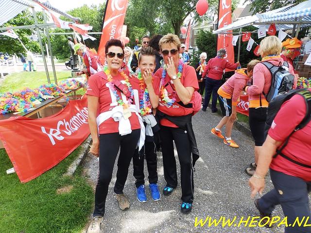 2016-06-18 Plus 4 daagse Alkmaar 4e dag 25 Km (115)