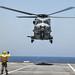 New helicopters for operation SOPHIA - EUNAVFOR MED