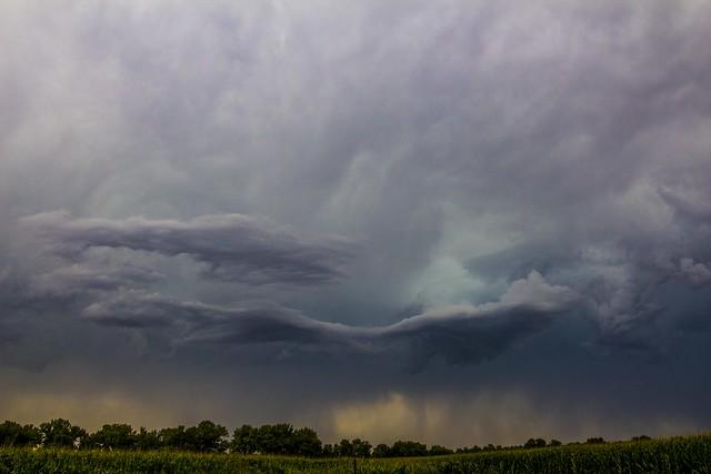 080215 - LP Nebraska Storm Cells