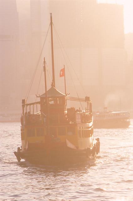 2003-11-12-Hong-Kong-Kowloon-20031112-10-51-09