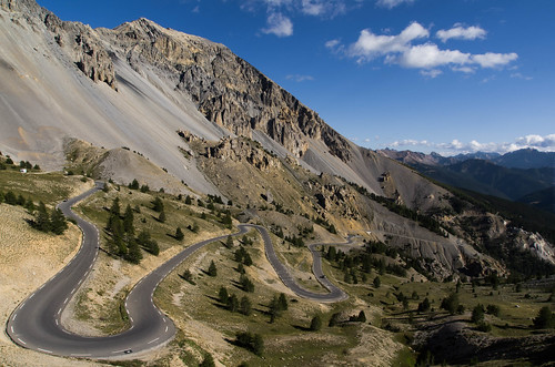 Col d'Izoard - 3 | by K_Peignot