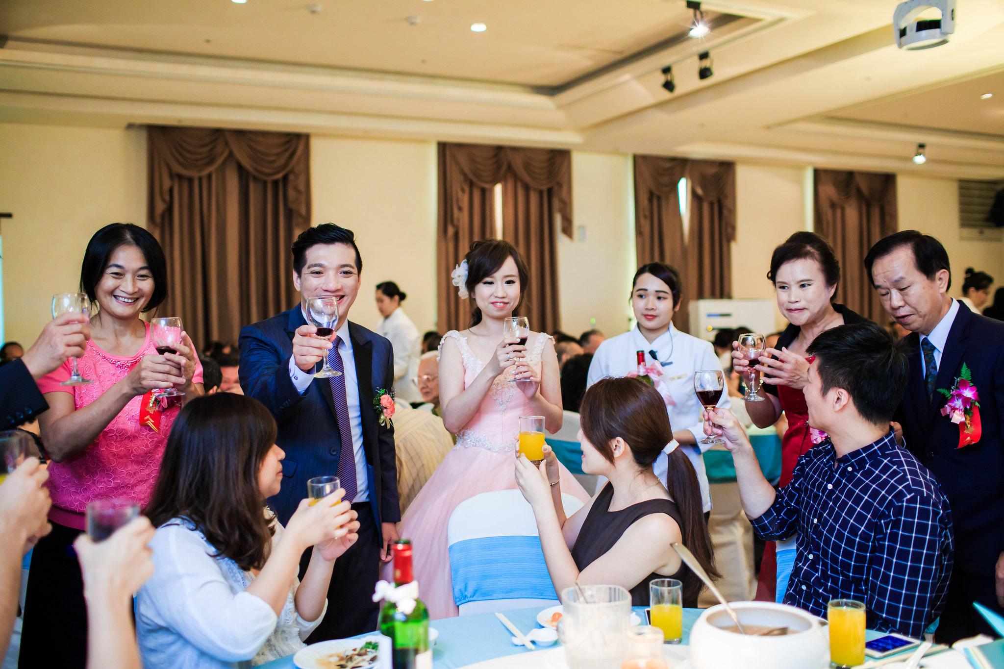 Wedding -246