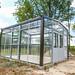 Sibley Greenhouse