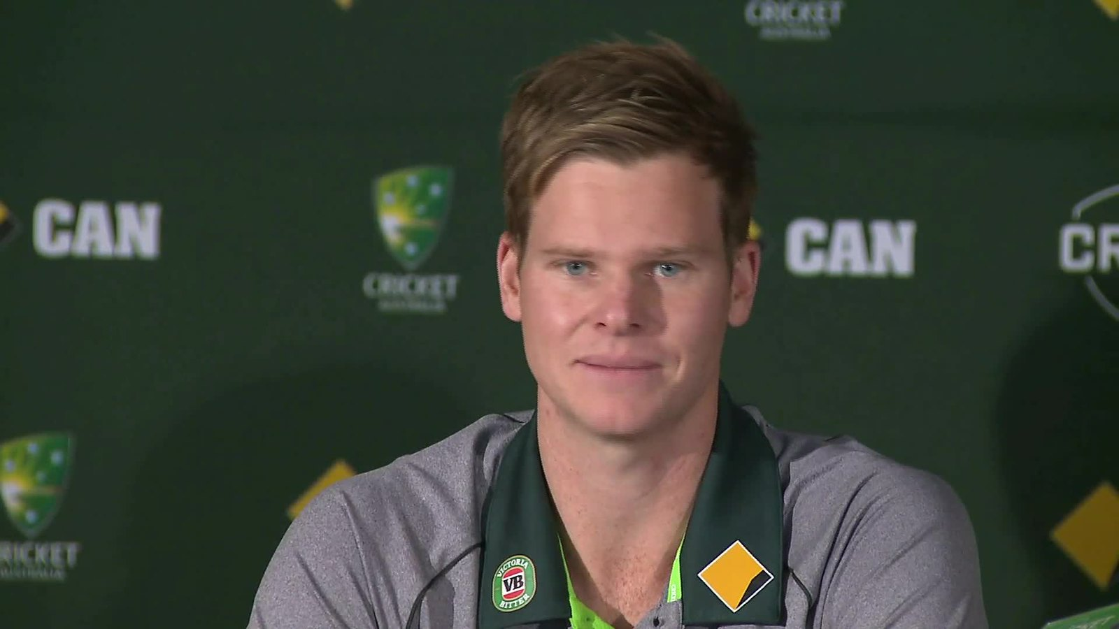 Steven Smith HD Wallpapers