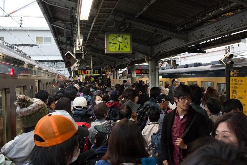 20150412-甲州高尾山-0687.jpg