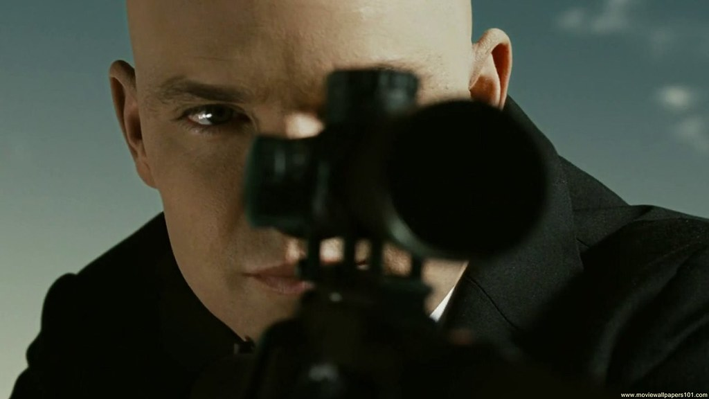 Hitman Agent 47 Movie Free Download Hitman Agent 47 Movie Flickr