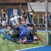 HWHC Men's 1s v Surbiton - Sunday, 8 March, 2015