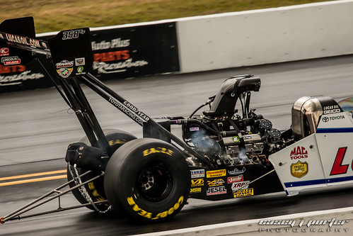 NHRA Gatornationals- 2015  (5) | by Casey J Porter