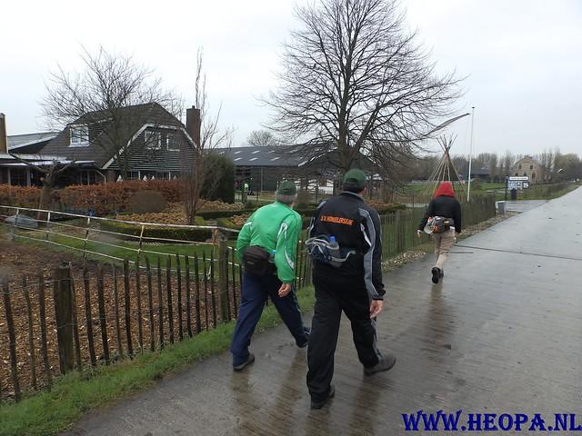 28-03-2015  Rs'80 Zoetermeer      26.8 Km (31)