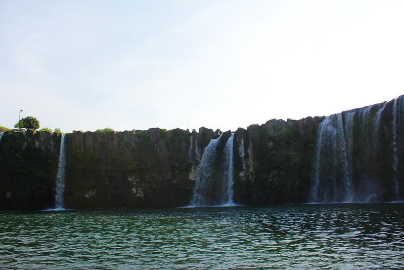 2014-05-06_02799_九州登山旅行.jpg
