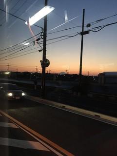 Aomori | by Bopuc