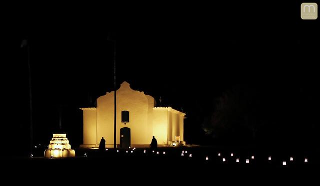 Igreja de São João de Trancoso