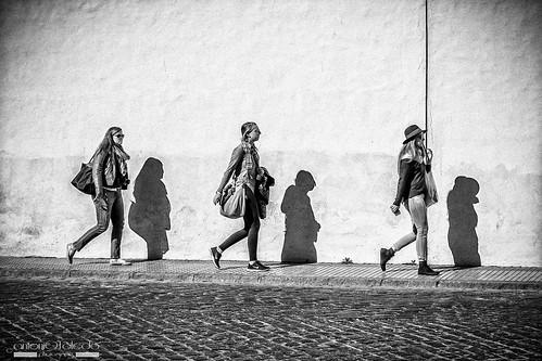 Six women | by ATA1968