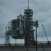 150423-KSC-LC39A