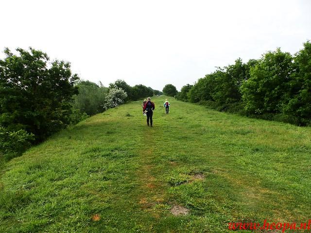 2016-05-21           Scherpenzeel             46 Km  (22)