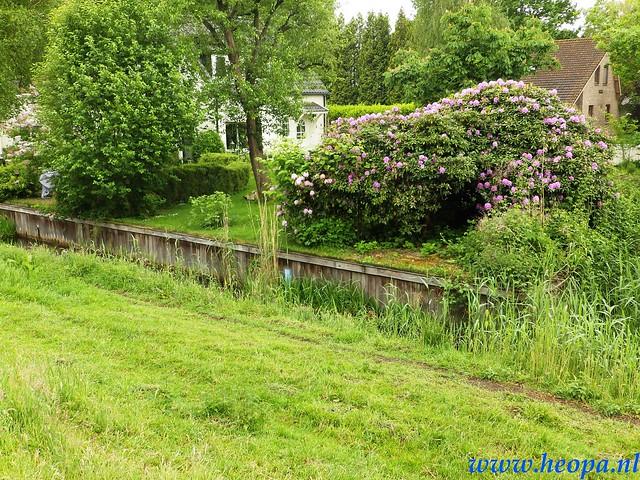 2016-05-25        s'Graveland       25 Km (57)