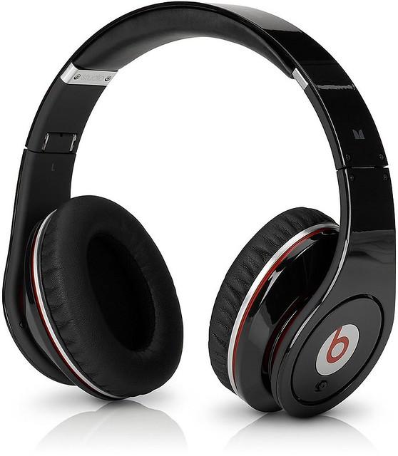 Bluetooth Headphones Price In Pakistan Bluetooth Stereo He Flickr