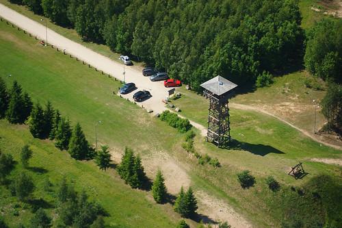 europe estonia aerialview eesti estland autocar photoimage sooc sonyalpha tartumaa sonyα geosetter geotaggedphoto nex7 фотоfoto year2016 selp18105g gpscalculator