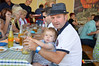 2016.08.06 - Sommerfest Feuerwehr Spittal 2016 Sonntag-7.jpg