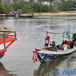 01 Viajefilos en Koh Samui, Tailandia 069