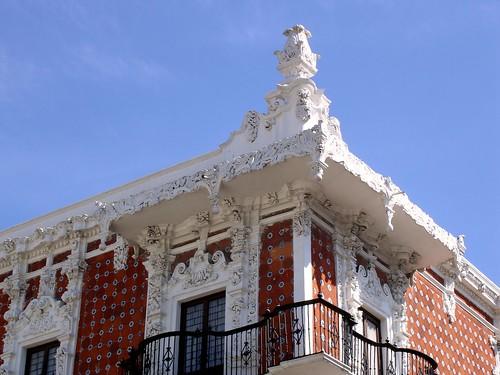 Templo de San Francisco de Asís