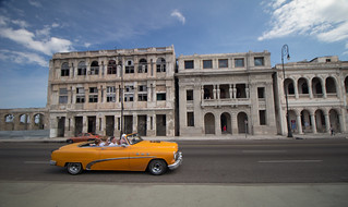 2015-03-cuba-5.jpg | by anywhereism