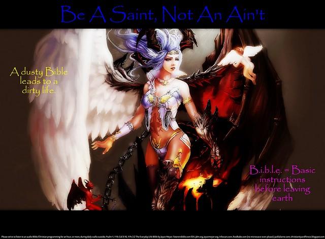 betterangels(15)
