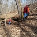 forum.gorctrails.com/index.php/topic/3669-rock-hollow-tra...