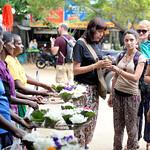 14 Viajefilos en Sri Lanka. Yala 42