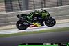 2015-MGP-GP01-Espargaro-Qatar-Doha-118