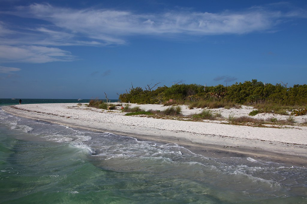 Camping in Florida - MyFWC Florida Fish and Wildlife
