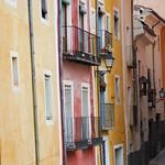 02 Viajefilos en Cuenca, Cuenca 09