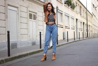 blog-mode-paris-4 | by Louply